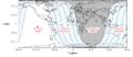 Visibility Lunar Eclipse 2014-04-15.png