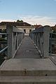 Visintini pedestrian bridge, Oberwaltersdorf 1.jpg