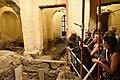 Visita a las obras de rehabilitación de la Mezquita de Tornerías (42868522144).jpg