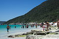 VistaPraiadoFarol1-Arraial do Cabo-feb2016-1.jpg