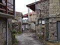 Vista Bóveda, Vilar de Barrio 2.jpg