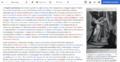 Visual editor screen -el (istoria tis viologias).png