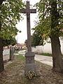 Vitín - kříž u čp. 59 (3).JPG