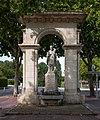 Vitoria - Alto de Armentia - San Prudencio 02.jpg