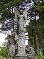 Vitoria - Cementerio de Santa Isabel 084.jpg