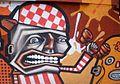 Vitoria - Graffiti & Murals 0626.JPG
