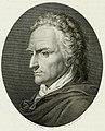 Vittorio Alfieri bulino.jpg