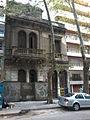 Vivienda calle Alejandro Chucarro (1).jpg