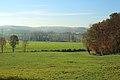 Vlaamse Ardennen 16.jpg