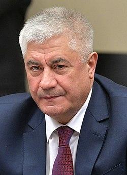 Vladimir Kolokoltsev (2020-02-21).jpg