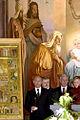 Vladimir Putin 5 May 2002-1.jpg
