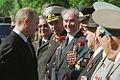 Vladimir Putin 8 May 2001-10.jpg