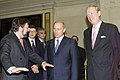Vladimir Putin in Belgium 1-2 October 2001-6.jpg