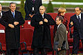 Vladimir Putin in Saint Petersburg-56.jpg