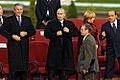 Vladimir Putin in Saint Petersburg-56.jpg