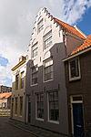 vlissingen-hellebardierstraat 5-ro132105