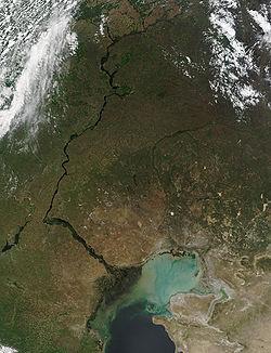 Volga (uydudan, 2002)