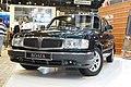 Volga 3110 facelift.jpg
