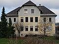 Volksschule Gödersdorf - Ljudska šola Diča vas., Villach Land, Kärnten.jpg