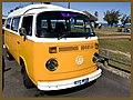 Volkswagen Kombi-18and (3714117027).jpg