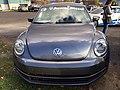 Volkswagen TDI tour (10278628276).jpg