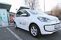 Volkswagen e-up! charging OFV trimmed.jpg