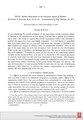 Volume 167 p659-752.pdf