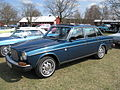 Volvo 164 E (6953462832).jpg