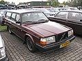 Volvo 240 Turbo (8109324165).jpg
