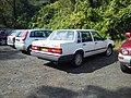 Volvo 740GLE.jpg
