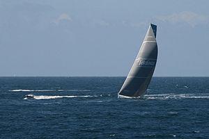 Volvo Ocean Race - Telefonica (1).JPG