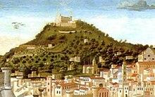 Vomero - Wikipedia