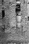 voorgevel - amersfoort - 20009747 - rce