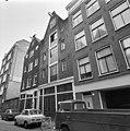 Voorgevel - Amsterdam - 20020354 - RCE.jpg