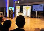 Vorrunde des DLR Science Slam in Köln (8222636977).jpg
