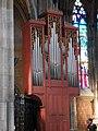Votivkirche Orgel1.jpg