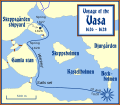 Voyage of the Vasa 2.svg
