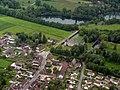 Vue aérienne de Troissereux 02.jpg