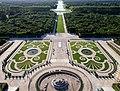 Vue aérienne du domaine de Versailles par ToucanWings - Creative Commons By Sa 3.0 - 102.jpg