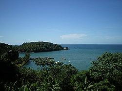 Vue de l'île du Diable.jpg