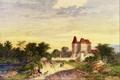 Vue des Environs de Paris - Louis Gabriel Moreau.png