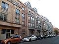 Vue des logements implantés sur la rue du Tabellion.jpg