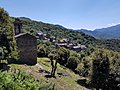 Vue générale du village de Scata.jpg