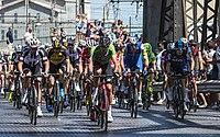 Vuelta a España 2017, Sète cf01.jpg