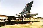 Vulcan 98-17-4- (5043300905).jpg
