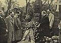 Vzdání holdu J. Šustovi čsl. rybáři, 1938.jpg
