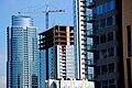 WAustinConstruction-2010-04-b.JPG