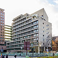 WDR Filmhaus, Appellhofplatz, Köln-3846.jpg