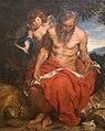 WLANL - jpa2003 - Heilige Hieronymus (Antoon van Dijk).jpg