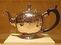 WLA lacma Hurd Silver teapot 1730.jpg